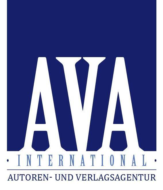 AVA international GmbH